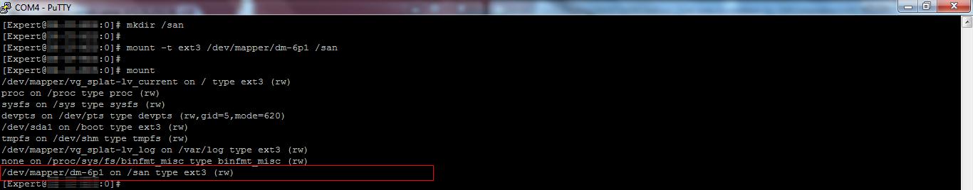 C:\Users\User\Desktop\SAN CARD DOC\Croppped\ScreenShot00219.jpg