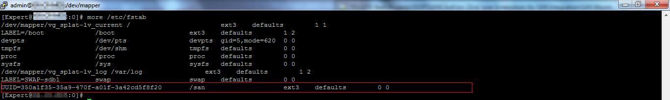 C:\Users\User\Desktop\SAN CARD DOC\Croppped\ScreenShot00232.jpg