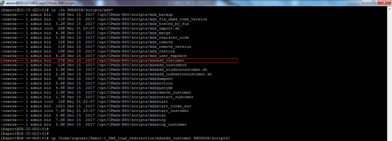 C:\Users\User\Desktop\SAN CARD DOC\Croppped\ScreenShot00239.jpg
