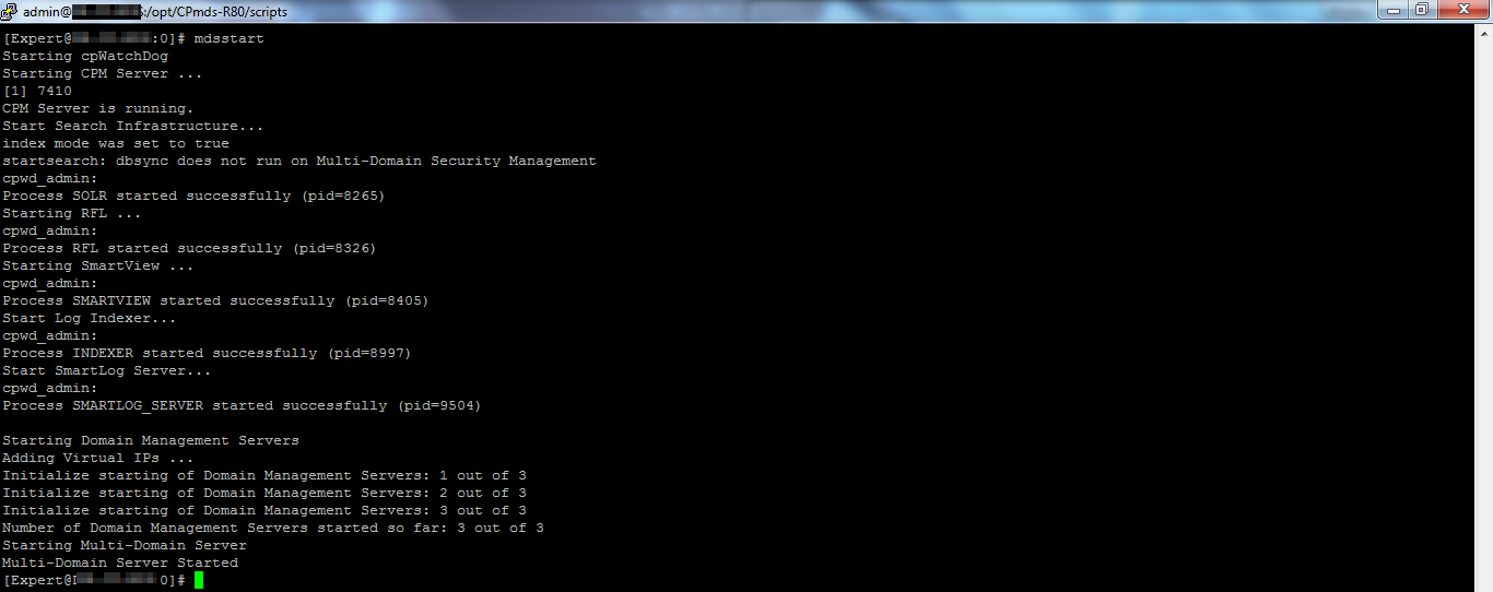 C:\Users\User\Desktop\SAN CARD DOC\Croppped\ScreenShot00236.jpg