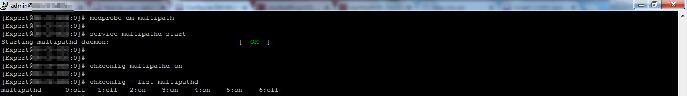 C:\Users\User\Desktop\SAN CARD DOC\Croppped\ScreenShot00206.jpg
