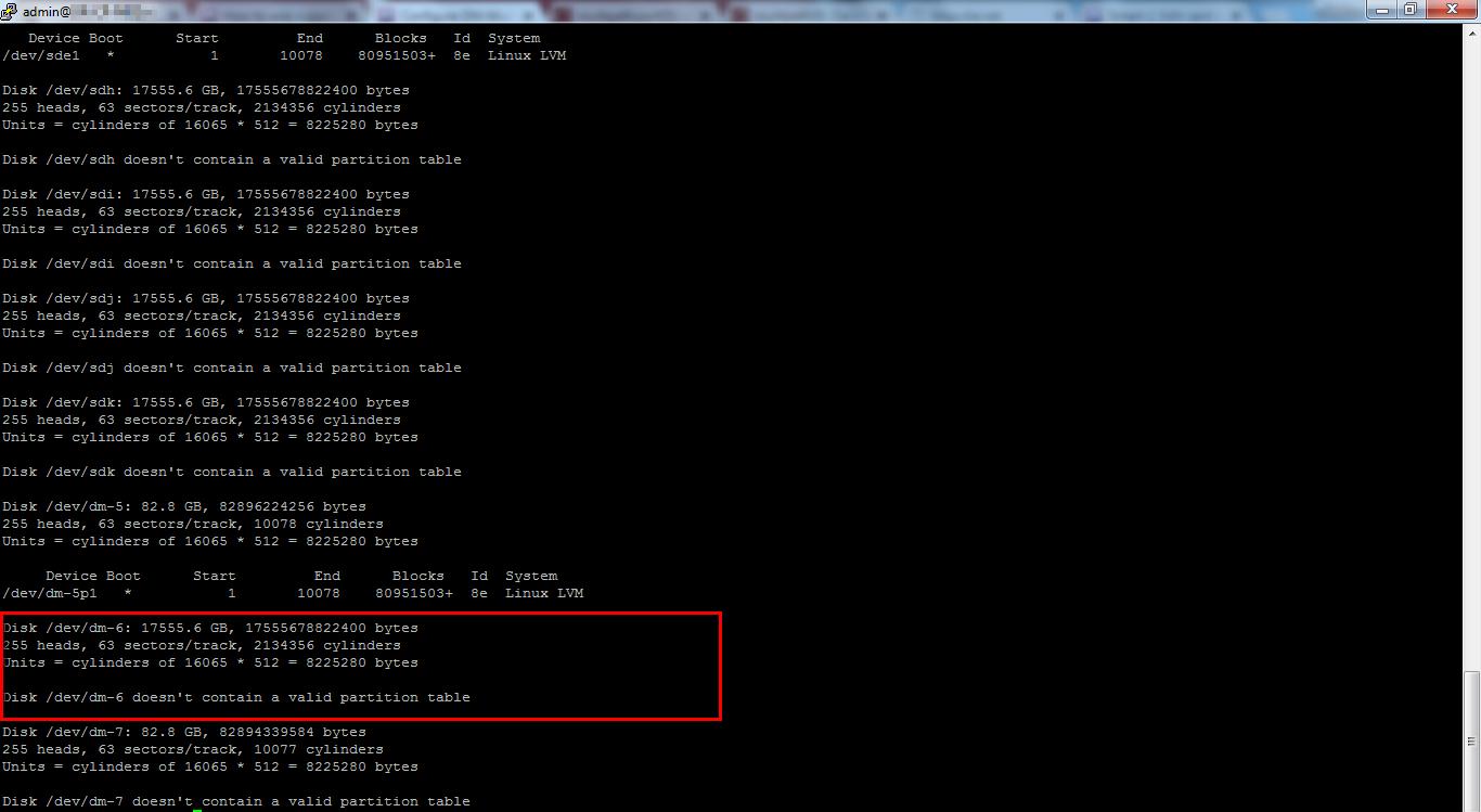 C:\Users\User\Desktop\SAN CARD DOC\Croppped\ScreenShot00208.jpg
