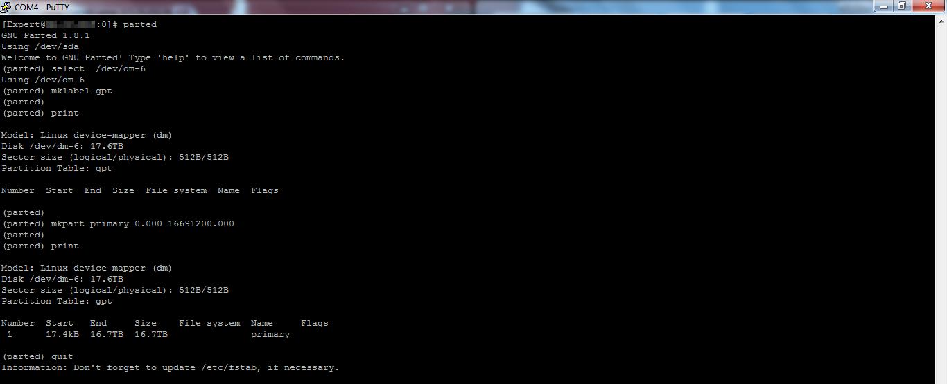 C:\Users\User\Desktop\SAN CARD DOC\Croppped\ScreenShot00215.jpg