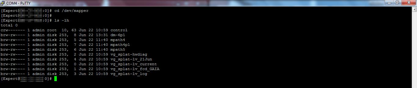 C:\Users\User\Desktop\SAN CARD DOC\Croppped\ScreenShot00217.jpg